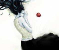 Snow-white vs0.7 by Neizen