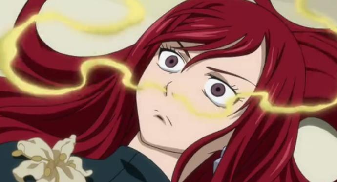 Yeah anime girl facefart has