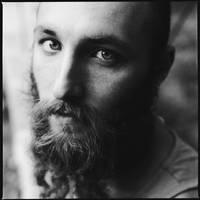 The Beard by sandae
