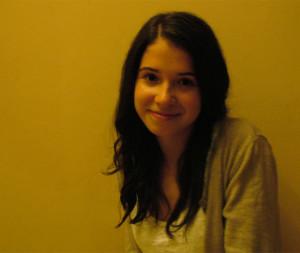 serika97's Profile Picture