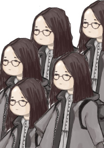 Celoproxy's Profile Picture