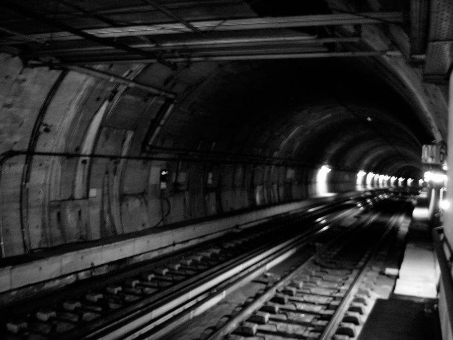 metro by gzib