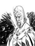 Sketch::Magneto