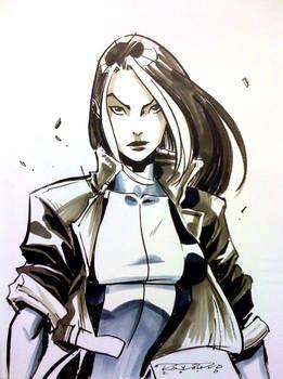 Sketch::Rogue