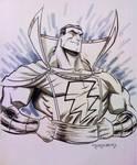 Sketch::Shazam
