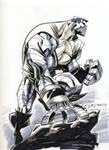 Sketch::Colossus
