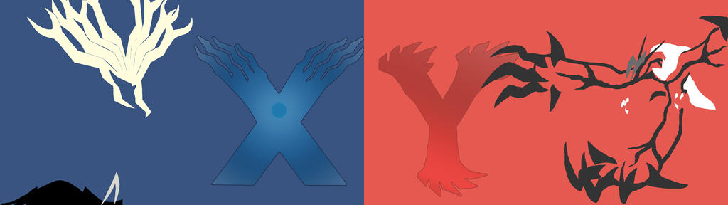 Xy minimal wallpapers mirrored by roehn117 on deviantart for Deviantart minimal wallpaper