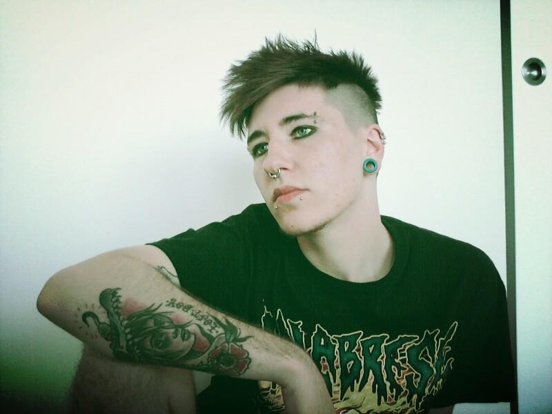 MrsJ's Profile Picture