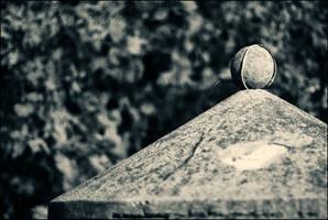 triasphere
