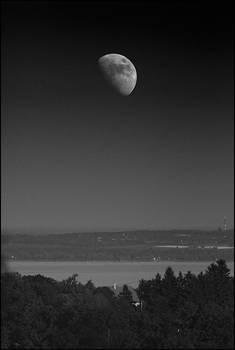 luna major
