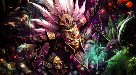 chaman_by_nukest-d5b633r.png