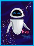 Eve MSpaint