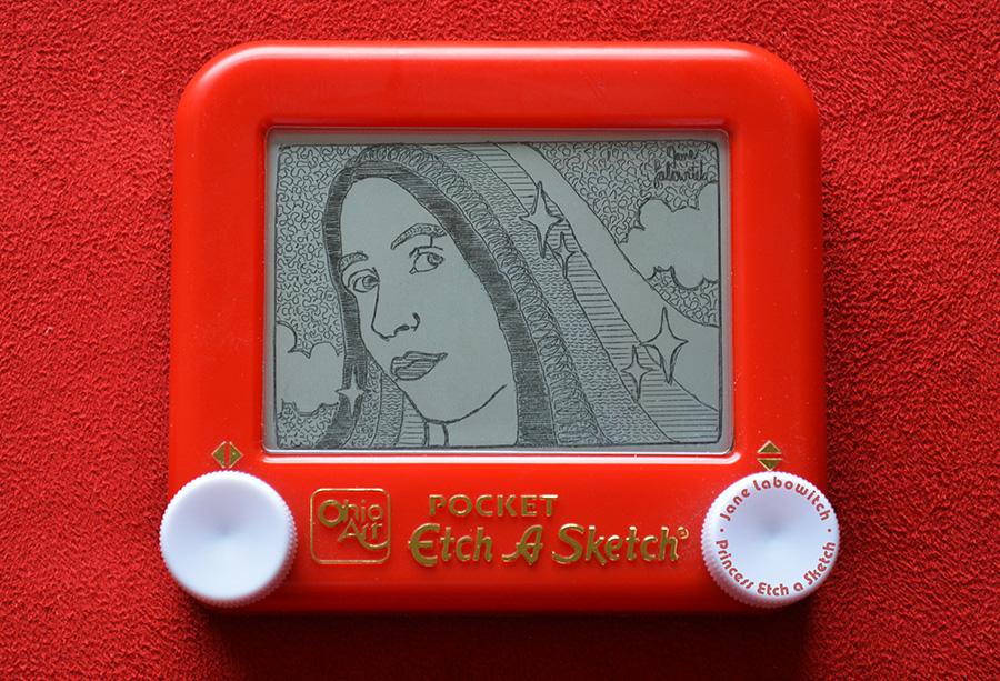 pikajane's Profile Picture