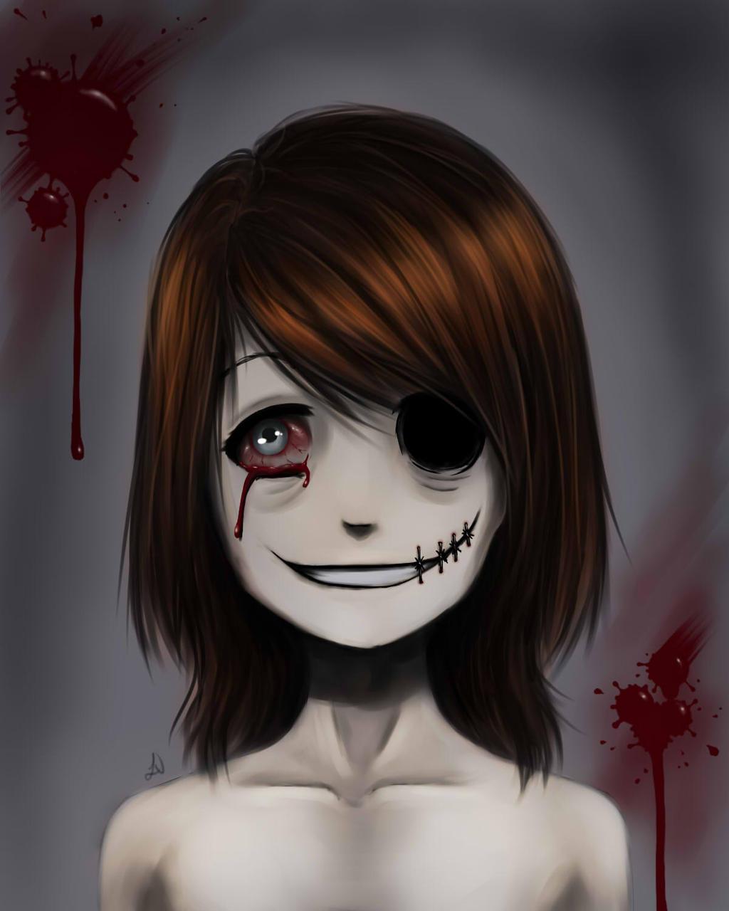Sanlea's Profile Picture