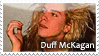 Duff McKagan Stamp by AmyRose-Chan