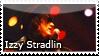 Izzy Stradlin Stamp by AmyRose-Chan