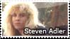 Steven Adler Stamp by AmyRose-Chan
