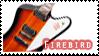 Firebird stamp by AmyRose-Chan