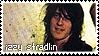 Izzy Stradlin .Stamp by AmyRose-Chan