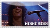 Stamp - Nikki Sixx by AmyRose-Chan