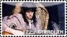Stamp - Izzy Stradlin by AmyRose-Chan