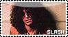 Stamp - Slash by AmyRose-Chan