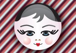 ignisium's Profile Picture
