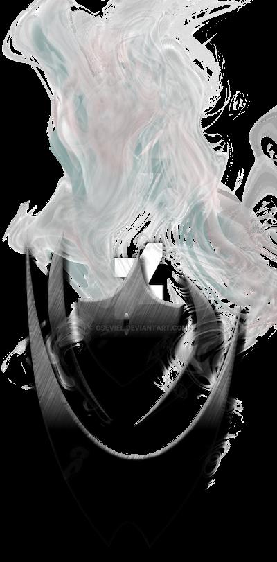 Storm Eye Emblem