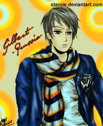 Gift_Ore-sama