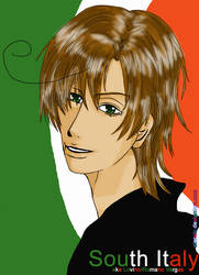 APH_South Italy