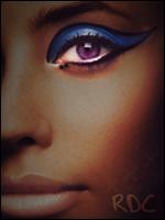 My Avatar by RubenDC