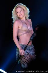 Shakira - 01