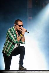Linkin Park - 01