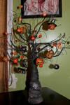 Handcrafted Halloween 2012 3