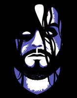 Undertaker by Behance by Shinjuchan