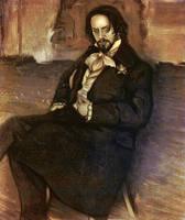 1844 Undertaker daguerreotype by Shinjuchan