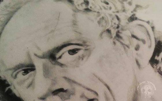 WIP Christopher Lloyd details 1