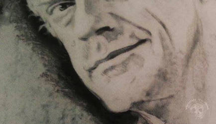 WIP Christopher Lloyd details 2