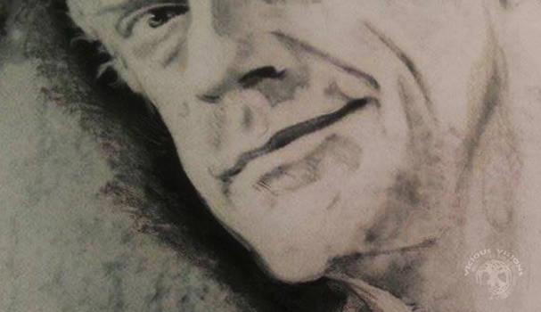 WIP Christopher Lloyd details 2
