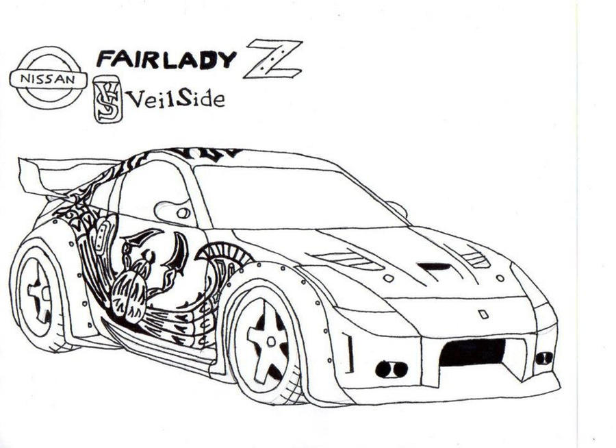 944 L Br moreover Toyodiy further World Luxury Index China 2013 Final Low Def as well Sports Car Coloring Pages also 1991 Integra Neutral Safety Switch Location. on acura race car