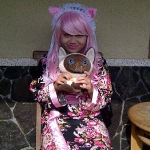 Shizenneko-Anya's Profile Picture