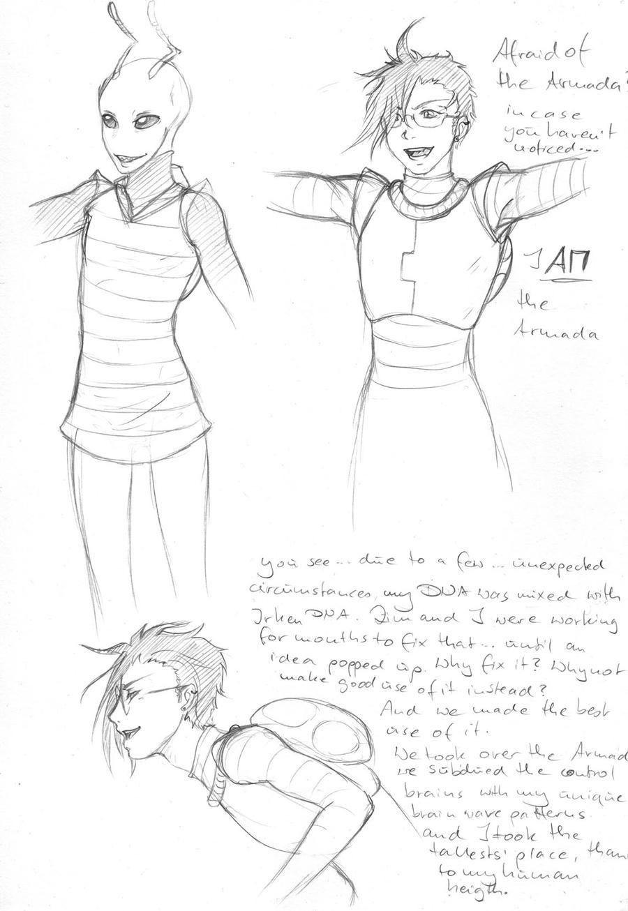 Zadr semi-comic 2 by Blackdragon-sama