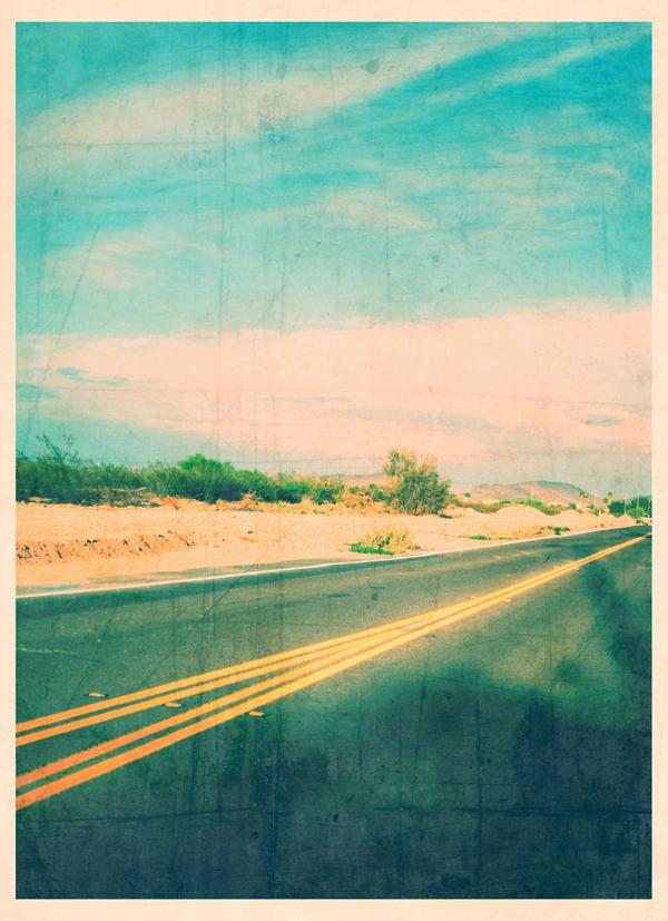 Arizona Bum by overexxxposed