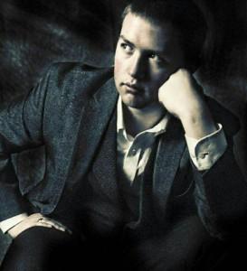 Omaharth's Profile Picture