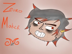 ZeuroMaker's Profile Picture