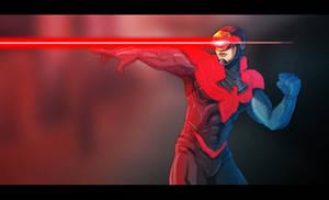 DSC: Phoenix Cyclops