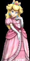 Melee-Brawly-Peachy