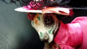 AmbarJulieta's Profile Picture