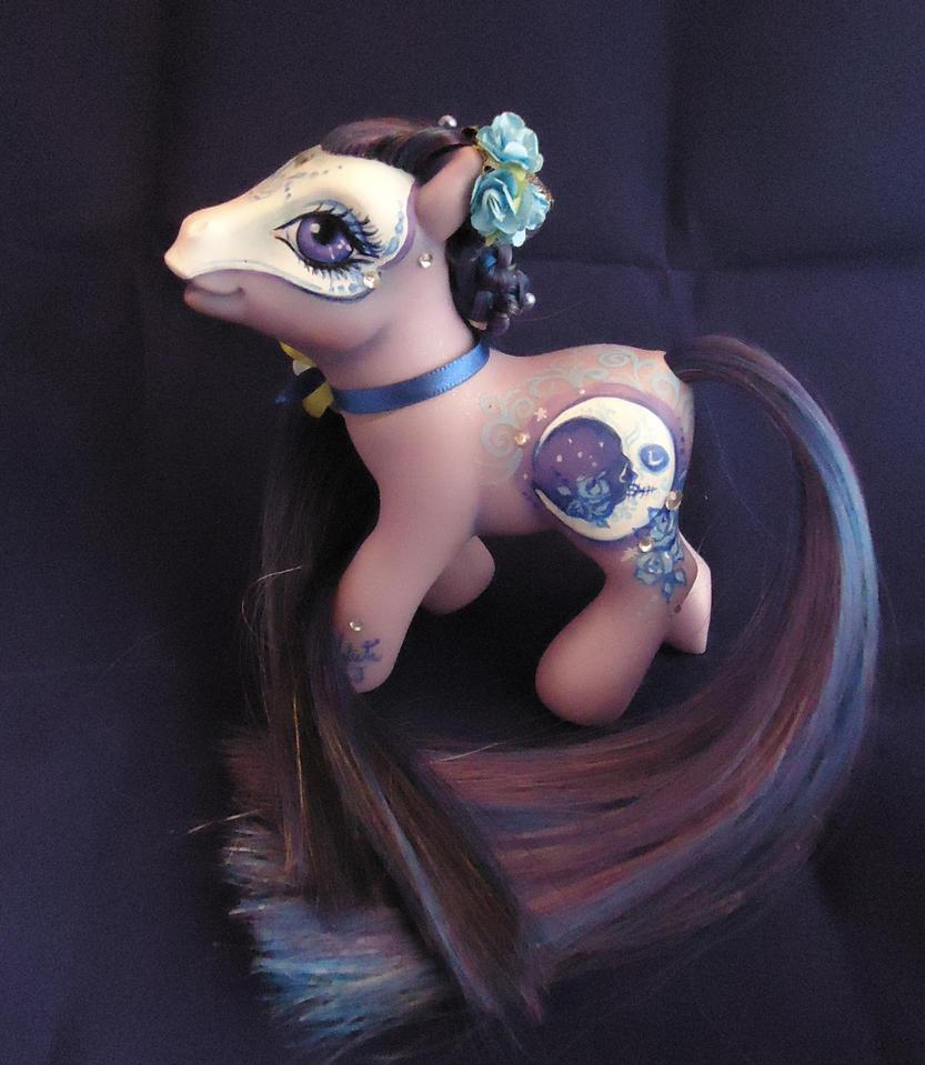 my_little_pony_custom_sweet_dreams_by_am