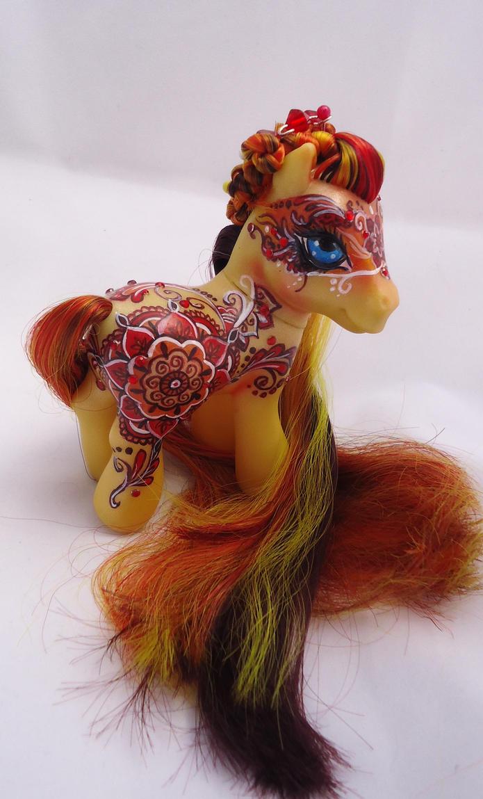 my_little_pony_custom_sonali_by_ambarjul